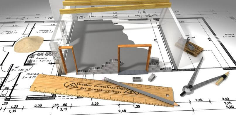 Reasons You Should Use Architectural Drafting for Your Project