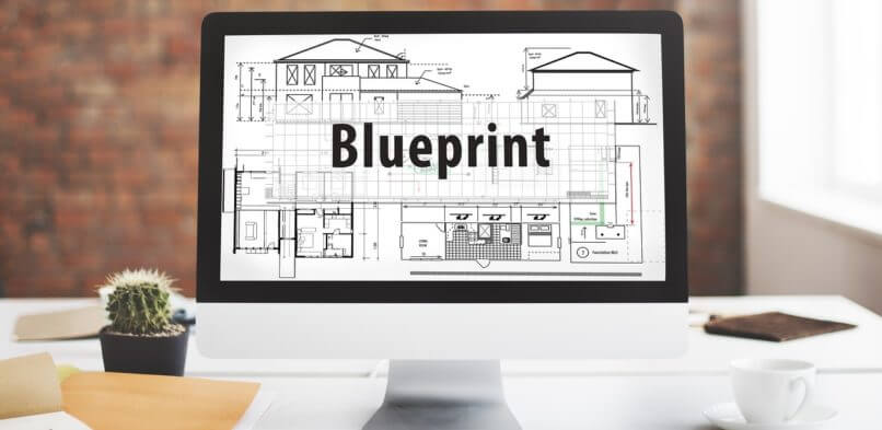 How computers can design building drawing? What automation means to architectural drafting.