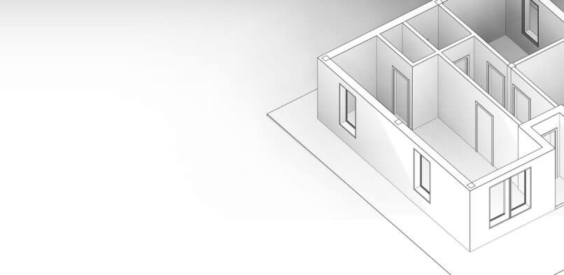 CAD Vs BIM. What are Computer aided design(CAD) and Building information modeling(BIM)?
