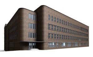 CAD Drafting - 3D Rendering Drafting - Alpha CAD Service