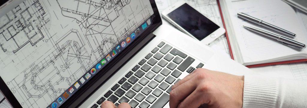 Civil 3D CAD CAD Drafting - How AutoCAD Civil 3D help - Alpha CAD Service