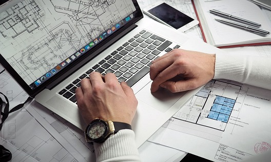 Cad Drafting Services Near Me Drafting Services Near You